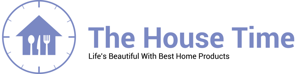 The House Time